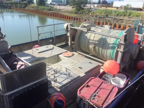 https://novimarinebrokers.com/storage/files/02/56/90/tn_fishing_boat_Groundfish_Herring_for_sale_21425.jpg
