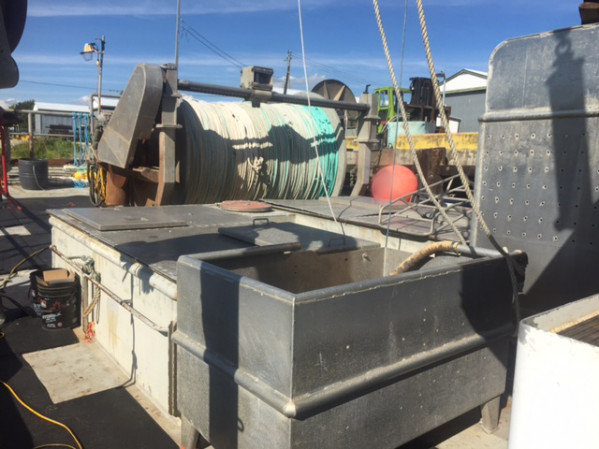 https://novimarinebrokers.com/storage/files/02/56/95/tn_fishing_boat_Groundfish_Herring_for_sale_21430.jpg