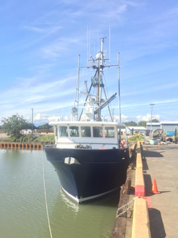 https://novimarinebrokers.com/storage/files/02/57/02/tn_fishing_boat_Groundfish_Herring_for_sale_21437.jpg