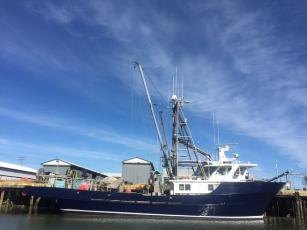 https://novimarinebrokers.com/storage/files/02/57/03/tn_fishing_boat_Groundfish_Herring_for_sale_21438.jpg
