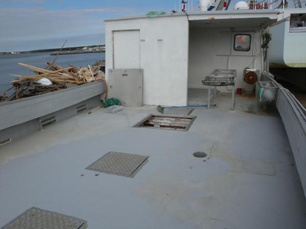 https://novimarinebrokers.com/storage/files/02/66/30/tn_fishing_boat_Lobster_for_sale_22262.jpg