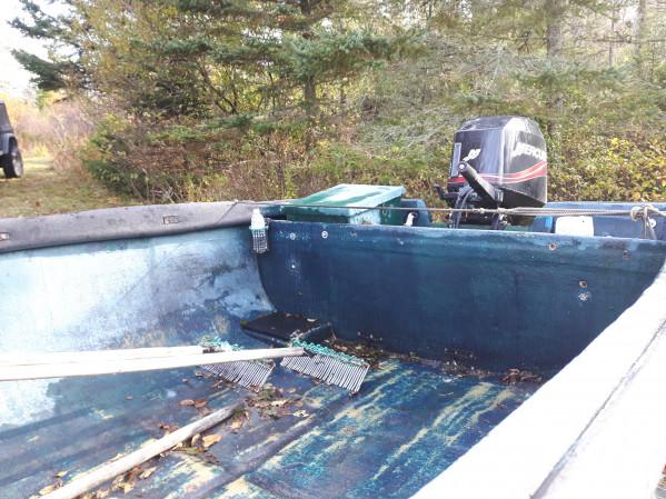 https://novimarinebrokers.com/storage/files/02/71/02/tn_fishing_boat_for_sale_22692.jpg