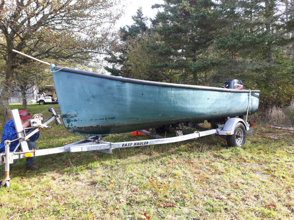 https://novimarinebrokers.com/storage/files/02/71/03/tn_fishing_boat_for_sale_22693.jpg