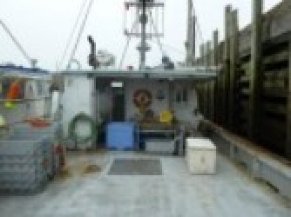 https://novimarinebrokers.com/storage/files/02/76/35/tn_fishing_boat_Lobster_for_sale_23143.jpg