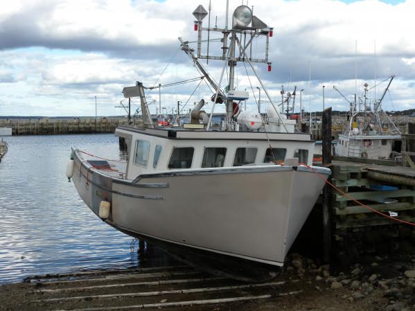 https://novimarinebrokers.com/storage/files/02/76/82/tn_fishing_boat_Lobster_for_sale_23190.jpg