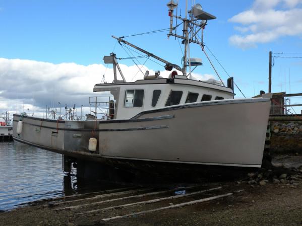 https://novimarinebrokers.com/storage/files/02/76/83/tn_fishing_boat_Lobster_for_sale_23191.jpg