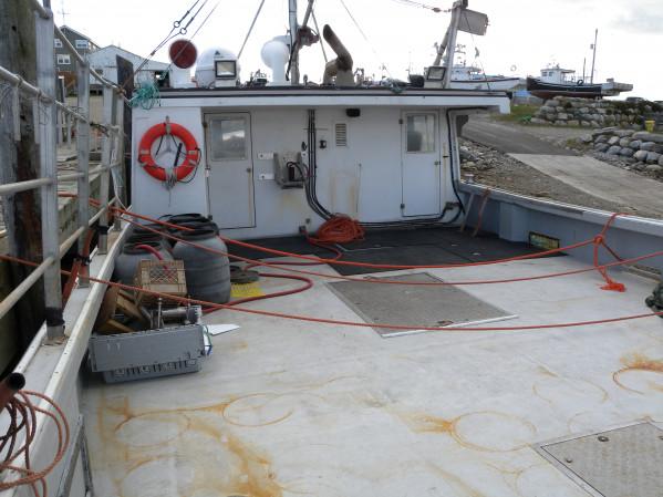 https://novimarinebrokers.com/storage/files/02/76/87/tn_fishing_boat_Lobster_for_sale_23195.jpg