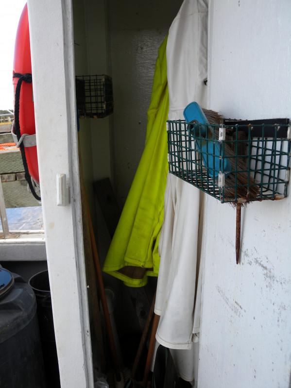 https://novimarinebrokers.com/storage/files/02/76/90/tn_fishing_boat_Lobster_for_sale_23198.JPG