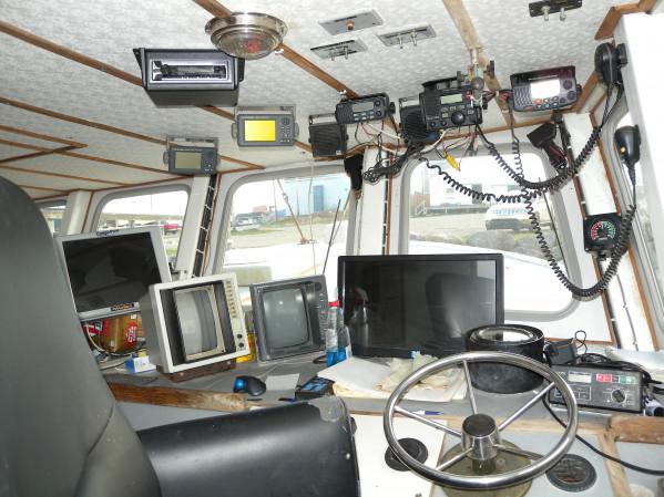 https://novimarinebrokers.com/storage/files/02/76/91/tn_fishing_boat_Lobster_for_sale_23199.jpg