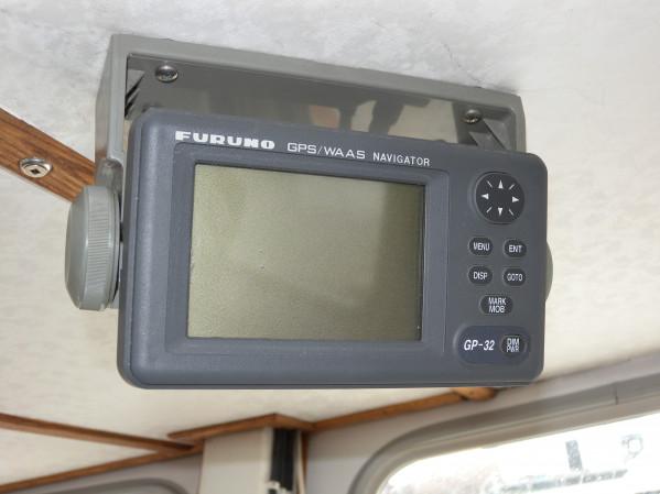 https://novimarinebrokers.com/storage/files/02/76/94/tn_fishing_boat_Lobster_for_sale_23202.JPG
