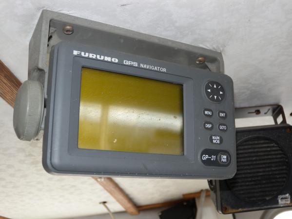 https://novimarinebrokers.com/storage/files/02/76/95/tn_fishing_boat_Lobster_for_sale_23203.JPG