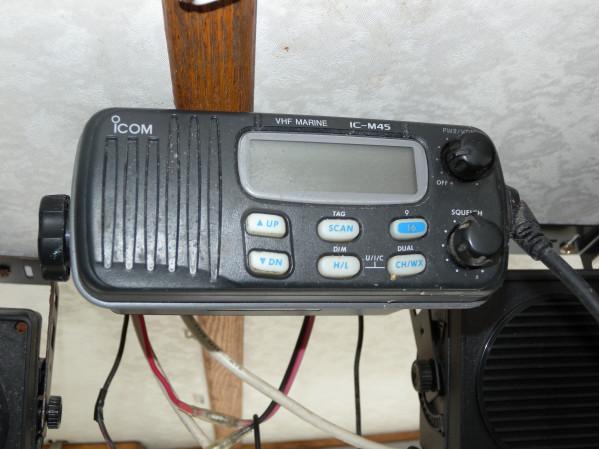 https://novimarinebrokers.com/storage/files/02/76/96/tn_fishing_boat_Lobster_for_sale_23204.JPG