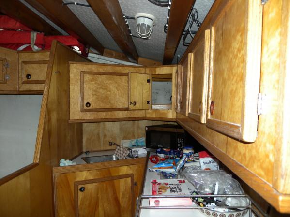https://novimarinebrokers.com/storage/files/02/77/08/tn_fishing_boat_Lobster_for_sale_23216.JPG