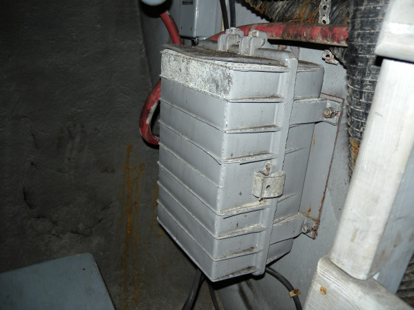 https://novimarinebrokers.com/storage/files/02/77/18/tn_fishing_boat_Lobster_for_sale_23226.JPG