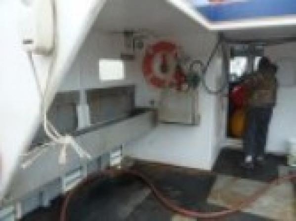 https://novimarinebrokers.com/storage/files/02/77/45/tn_fishing_boat_Lobster_Scallop_for_sale_23253.jpg