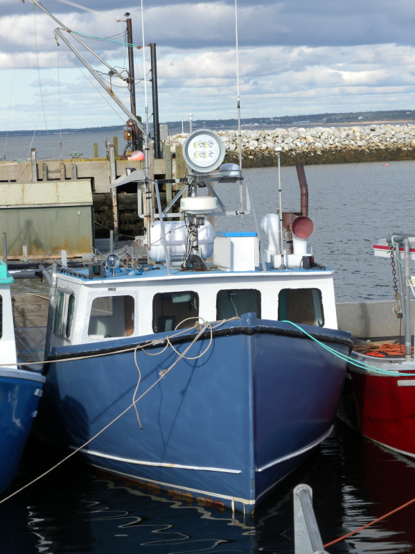 https://novimarinebrokers.com/storage/files/02/77/50/tn_fishing_boat_Lobster_for_sale_23258.jpg