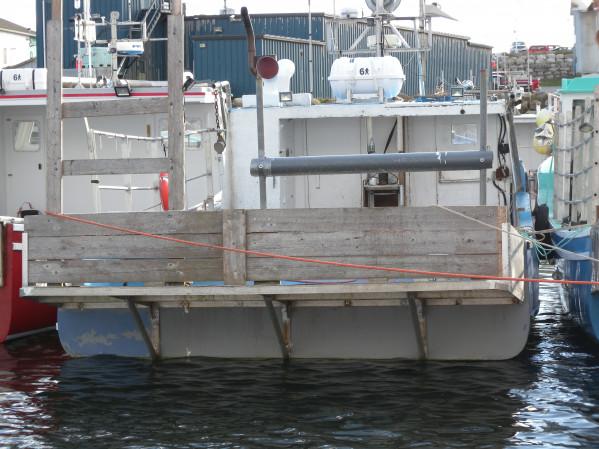 https://novimarinebrokers.com/storage/files/02/77/52/tn_fishing_boat_Lobster_for_sale_23260.jpg