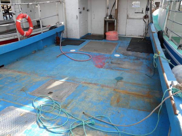 https://novimarinebrokers.com/storage/files/02/77/55/tn_fishing_boat_Lobster_for_sale_23263.jpg