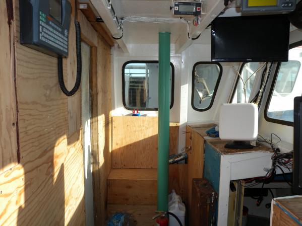 https://novimarinebrokers.com/storage/files/02/77/59/tn_fishing_boat_Lobster_for_sale_23267.JPG