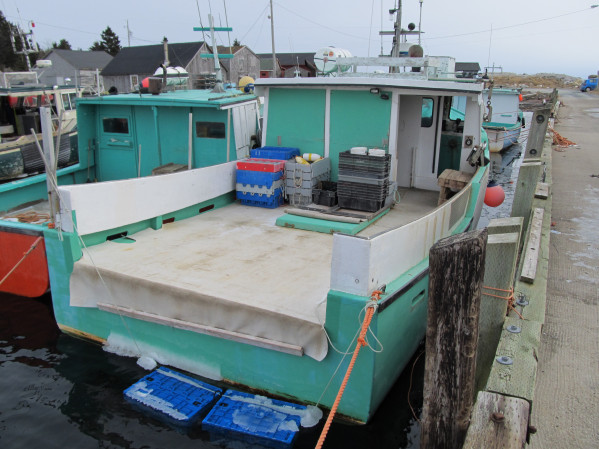 https://novimarinebrokers.com/storage/files/02/80/47/tn_fishing_boat_Lobster_for_sale_23506.jpg