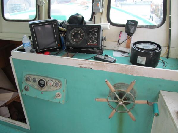 https://novimarinebrokers.com/storage/files/02/80/49/tn_fishing_boat_Lobster_for_sale_23508.jpg