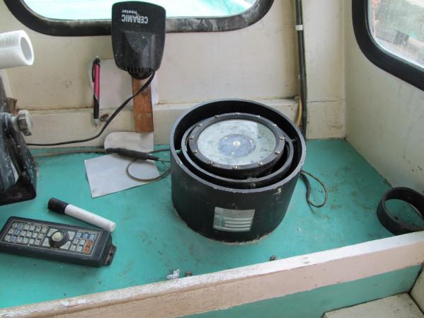 https://novimarinebrokers.com/storage/files/02/80/51/tn_fishing_boat_Lobster_for_sale_23510.jpg