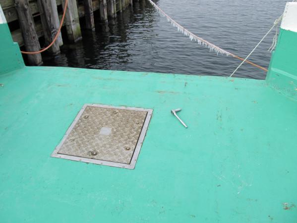 https://novimarinebrokers.com/storage/files/02/80/58/tn_fishing_boat_Lobster_for_sale_23517.JPG
