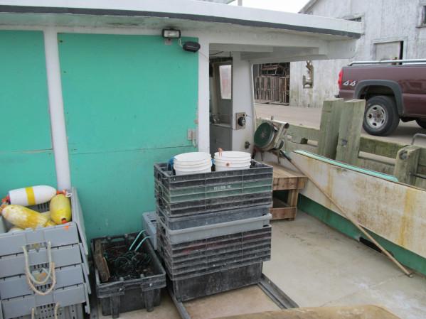 https://novimarinebrokers.com/storage/files/02/80/59/tn_fishing_boat_Lobster_for_sale_23518.jpg