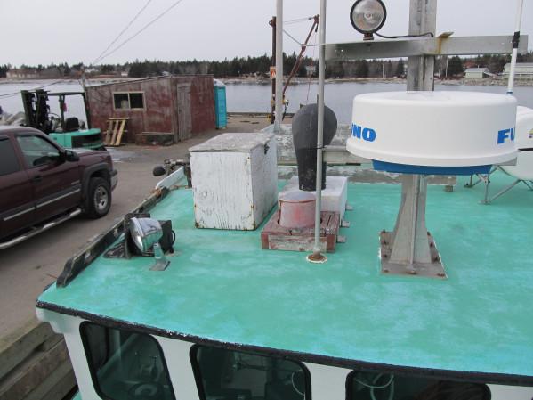 https://novimarinebrokers.com/storage/files/02/80/82/tn_fishing_boat_Lobster_for_sale_23541.jpg