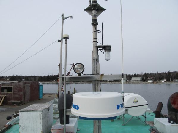https://novimarinebrokers.com/storage/files/02/80/83/tn_fishing_boat_Lobster_for_sale_23542.jpg