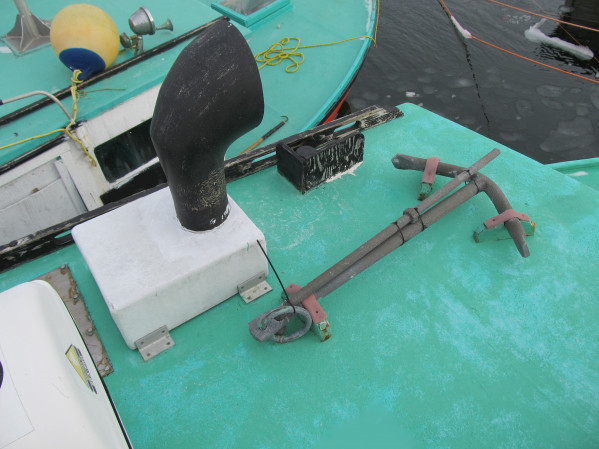 https://novimarinebrokers.com/storage/files/02/80/84/tn_fishing_boat_Lobster_for_sale_23543.jpg