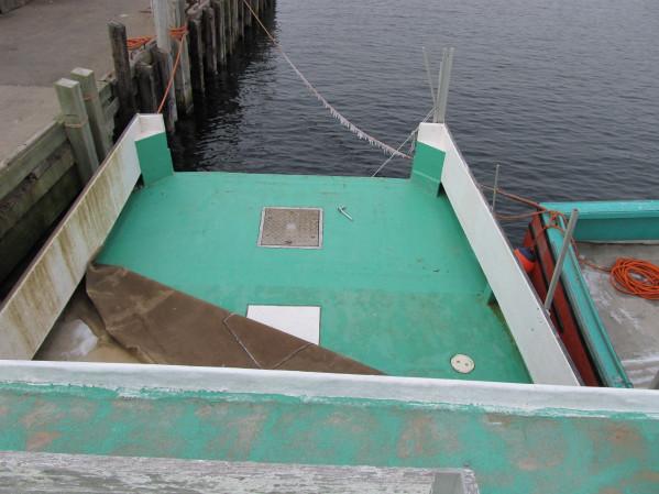 https://novimarinebrokers.com/storage/files/02/80/86/tn_fishing_boat_Lobster_for_sale_23545.JPG