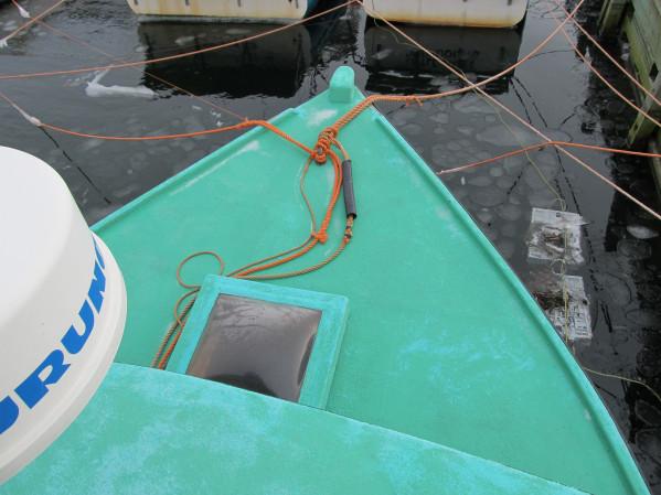 https://novimarinebrokers.com/storage/files/02/80/87/tn_fishing_boat_Lobster_for_sale_23546.JPG