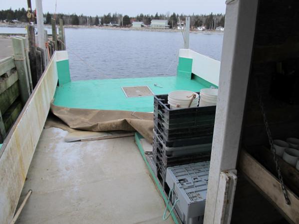 https://novimarinebrokers.com/storage/files/02/80/88/tn_fishing_boat_Lobster_for_sale_23547.JPG