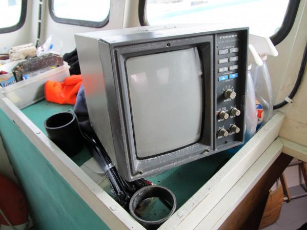 https://novimarinebrokers.com/storage/files/02/80/90/tn_fishing_boat_Lobster_for_sale_23549.JPG
