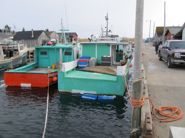https://novimarinebrokers.com/storage/files/02/80/93/tn_fishing_boat_Lobster_for_sale_23552.jpg