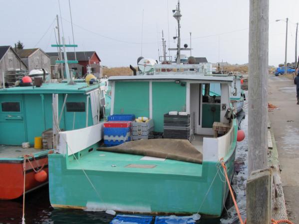 https://novimarinebrokers.com/storage/files/02/80/94/tn_fishing_boat_Lobster_for_sale_23553.jpg