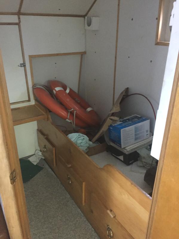 https://novimarinebrokers.com/storage/files/02/82/18/tn_fishing_boat_Lobster_Herring_Scallop_Crab_for_sale_23665.JPG