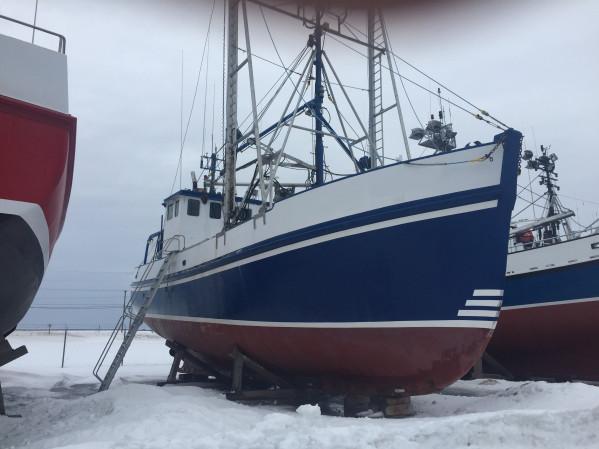 https://novimarinebrokers.com/storage/files/02/82/24/tn_fishing_boat_Lobster_Herring_Scallop_Crab_for_sale_23671.JPG