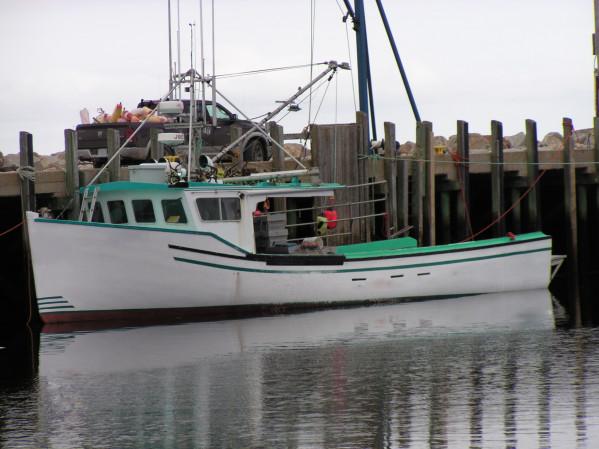 https://novimarinebrokers.com/storage/files/02/82/41/tn_fishing_boat_Lobster_for_sale_23678.jpg