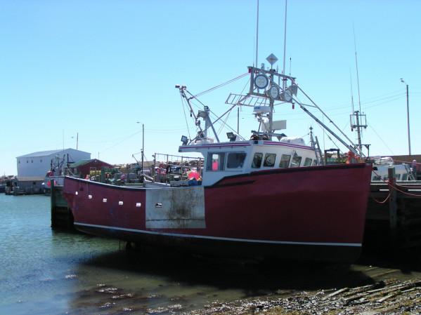 https://novimarinebrokers.com/storage/files/02/89/61/tn_fishing_boat_Lobster_for_sale_24374.jpg