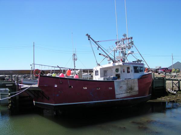 https://novimarinebrokers.com/storage/files/02/89/62/tn_fishing_boat_Lobster_for_sale_24375.jpg