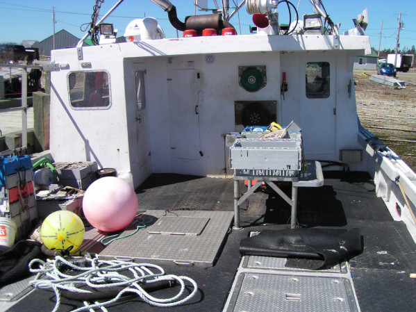 https://novimarinebrokers.com/storage/files/02/89/64/tn_fishing_boat_Lobster_for_sale_24377.jpg