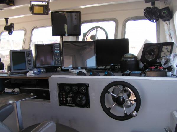 https://novimarinebrokers.com/storage/files/02/89/68/tn_fishing_boat_Lobster_for_sale_24381.jpg