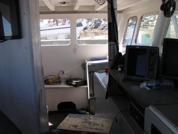 https://novimarinebrokers.com/storage/files/02/89/70/tn_fishing_boat_Lobster_for_sale_24383.jpg