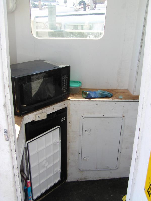https://novimarinebrokers.com/storage/files/02/89/71/tn_fishing_boat_Lobster_for_sale_24384.JPG
