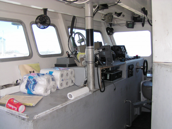 https://novimarinebrokers.com/storage/files/02/89/72/tn_fishing_boat_Lobster_for_sale_24385.jpg