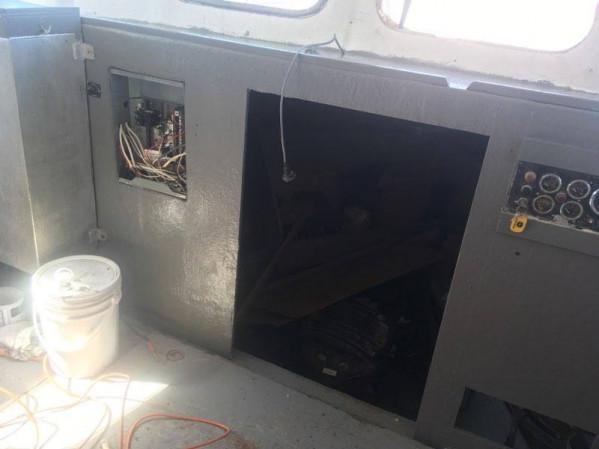 https://novimarinebrokers.com/storage/files/02/94/50/tn_fishing_boat_for_sale_24787.jpg