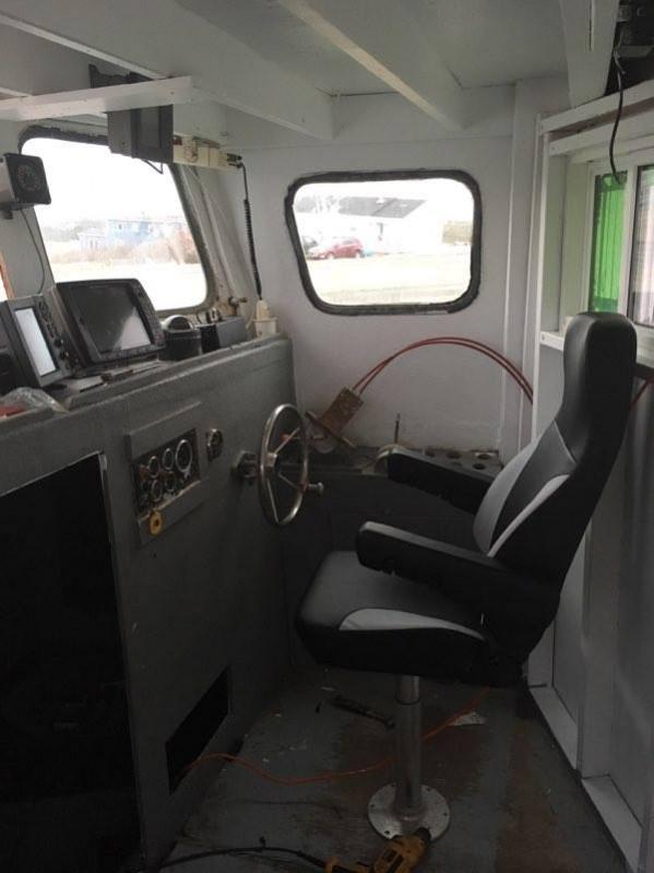 https://novimarinebrokers.com/storage/files/02/94/57/tn_fishing_boat_for_sale_24794.jpg