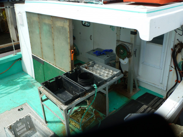 https://novimarinebrokers.com/storage/files/02/99/16/tn_fishing_boat_Lobster_for_sale_25223.jpg